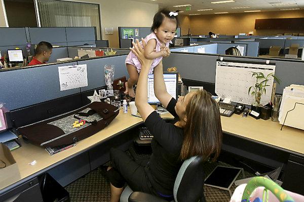 927988_1_0812-babies-work-policy_standard