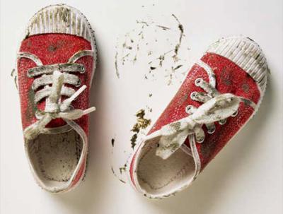 Dirty-Kids-sneakers