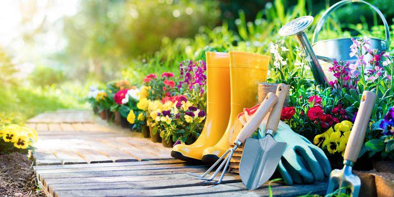 gardening-1521662873