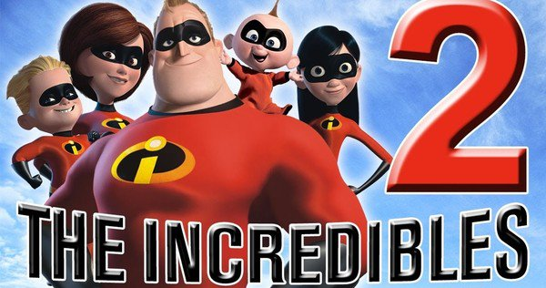 Incredibles-2-Story-New-Direction-Brad-Bird