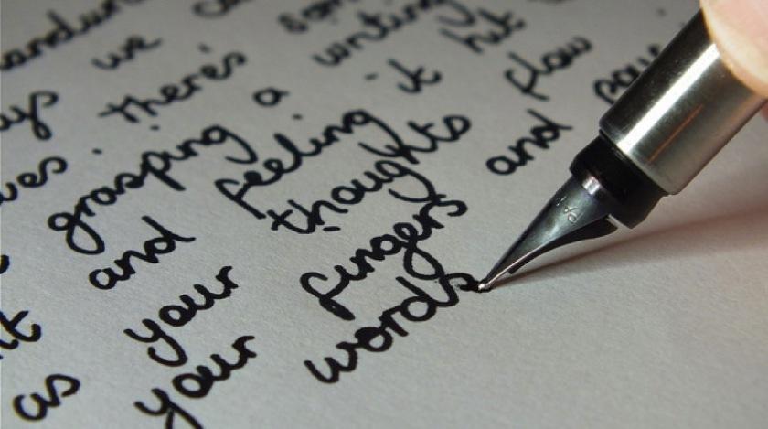 secrets-of-short-story-writing