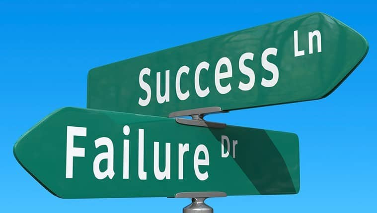 success-failure-759x430