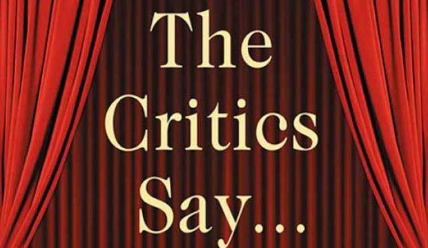 The-Critics-Say-Matt-Windman-620x360