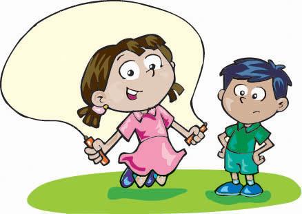 4a41c2dcba886fcf318a1f746fc9b3c2_two-kids-playing-clipart-clipartxtras-two-children-playing-clipart_438-311