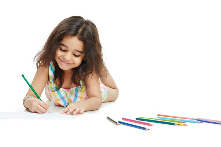 9207b8188a72224fe267e14dd91d19b6_santur-group-indian-kids-drawing_872-582.jpeg