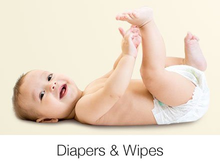 Diapers._V279155583_
