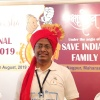 Meet a Men's Right Activist from Mumbai - Amit Deshpande