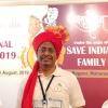 Meet a Men's Right Activist from Mumbai - Amit Deshpande